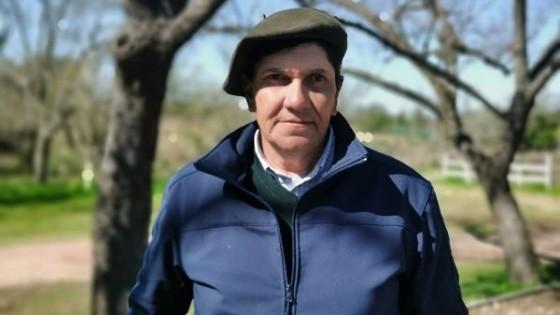 E. Veiga: ''Creemos en quienes están al frente de ANPL y de Conaprole'' — Lechería — Dinámica Rural   El Espectador 810