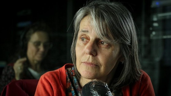 30 de agosto: Día Internacional de las Víctimas de Desapariciones Forzadas — La Entrevista — Más Temprano Que Tarde   El Espectador 810
