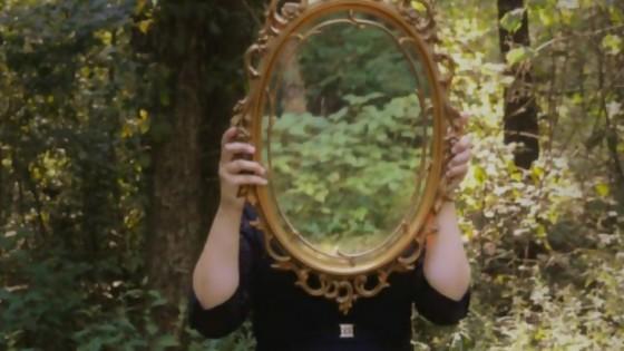 Claves para el autoconocimiento — Detrás de lo obvio — Bien Igual | El Espectador 810