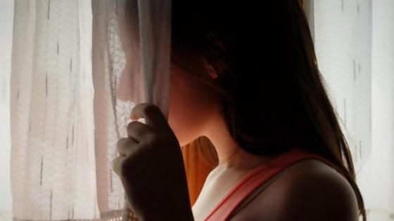 Ministerio de Turismo, INAU y Unicef firmaron convenio para prevenir explotación sexual comercial de niñas, niños y adolescentes — Qué tiene la tarde — Más Temprano Que Tarde | El Espectador 810