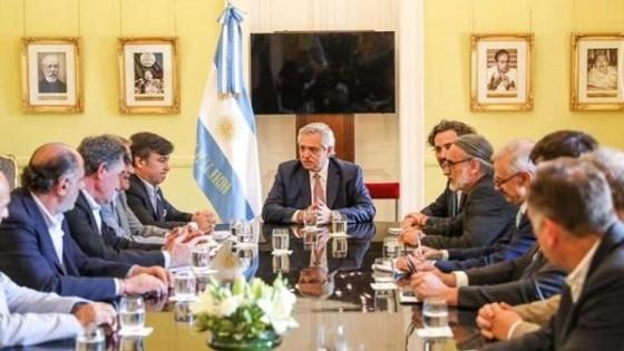 Es inminente el desembarco de inversores del país vecino en Uruguay — gremiales — Dinámica Rural | El Espectador 810