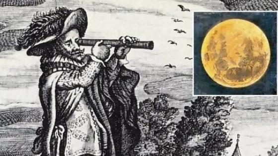 El tránsito de Venus — Segmento dispositivo — La Venganza sera terrible | El Espectador 810