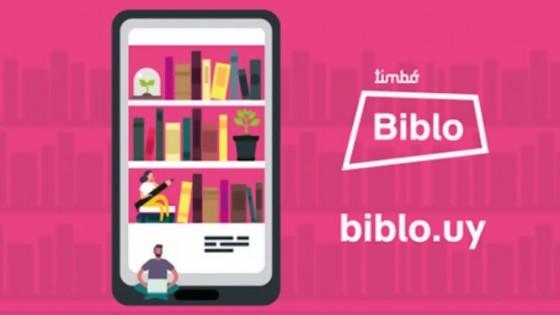 La plataforma Timbó Biblo del Portal Timbó de ANII fue dada de baja — La Entrevista — Más Temprano Que Tarde   El Espectador 810