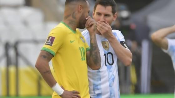 A la FIFA se le anima cualquiera — Darwin - Columna Deportiva — No Toquen Nada   El Espectador 810