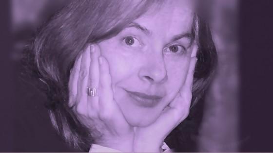 Cristina Peri Rossi, Ciudadana Ilustre de Montevideo — Qué tiene la tarde — Más Temprano Que Tarde | El Espectador 810