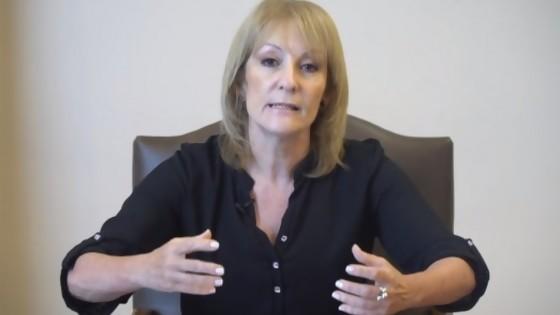 La decisión de Carolina de sacar las papeleras y la crítica situación de la Jutep — NTN Concentrado — No Toquen Nada   El Espectador 810