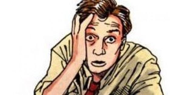Estamos preocupados — De qué te reís: Diego Bello — Más Temprano Que Tarde | El Espectador 810