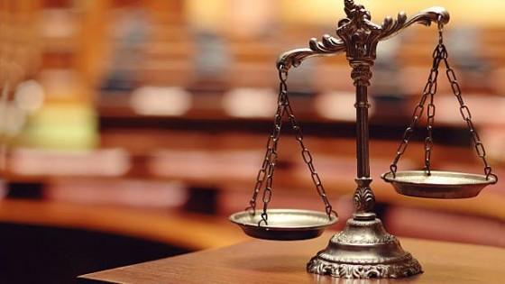 """Ceretta: """"El Poder Judicial está sometido a los otros poderes del Estado porque no tiene la potestad de hacer su propio presupuesto"""" — Cuestión de derechos: Dr. Juan Ceretta — Más Temprano Que Tarde   El Espectador 810"""