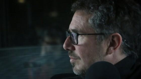 Una comedia uruguaya y muy musical para volver al cine — Entrevistas — No Toquen Nada | El Espectador 810