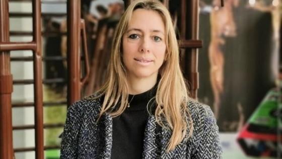 V. Oliván: ''Más de 40 años en Expo Prado'' — Exposiciones — Dinámica Rural | El Espectador 810