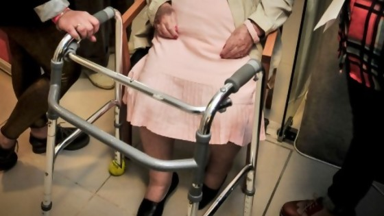 Justicia condena al MSP y al Mides para que intimen a regularizar Elepem — Informes — No Toquen Nada | El Espectador 810