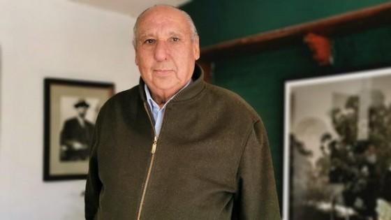D. Dutra: ''Expo Prado nos augura una excelente zafra'' — Mercados — Dinámica Rural | El Espectador 810