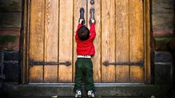 En un abrir y cerrar de puertas — De qué te reís: Diego Bello — Más Temprano Que Tarde | El Espectador 810