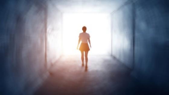 La muerte y los sentidos de la vida — Detrás de lo obvio — Bien Igual | El Espectador 810