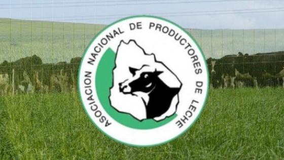 ANPL: por sugerencia del MSP y MEC resolvió postergar acto eleccionario — gremiales — Dinámica Rural | El Espectador 810