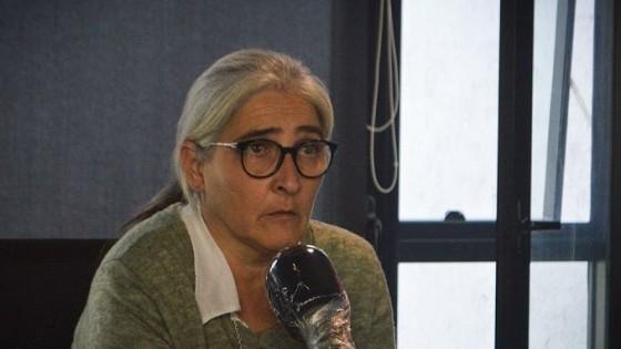 ¿Por qué el Frente Amplio pidió la renuncia del ministro del Interior luego de la interpelación? — La Entrevista — Más Temprano Que Tarde   El Espectador 810