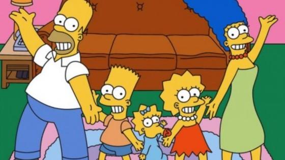 La familia es la familia — De qué te reís: Diego Bello — Más Temprano Que Tarde | El Espectador 810