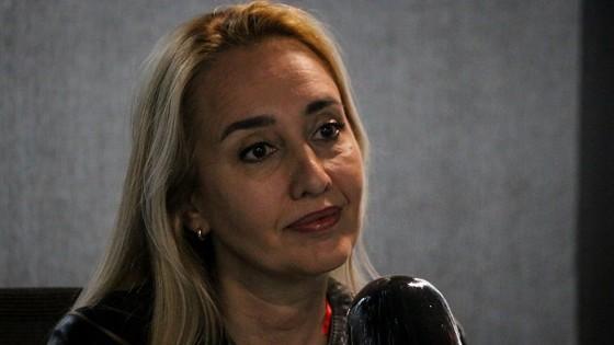 En Uruguay mueren 12 mujeres por día por enfermedades cardiovasculares — La Entrevista — Más Temprano Que Tarde   El Espectador 810