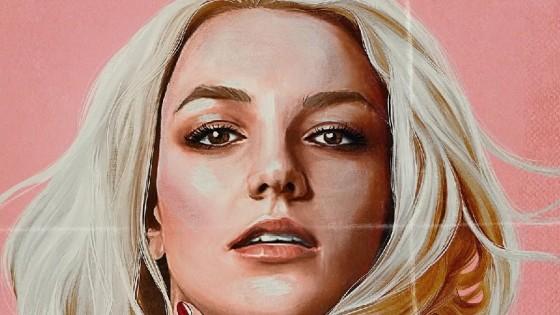 Una columna sobre Britney, su libertad y los hits poperos que aún podemos cantar de memoria — Pía Supervielle — No Toquen Nada   El Espectador 810