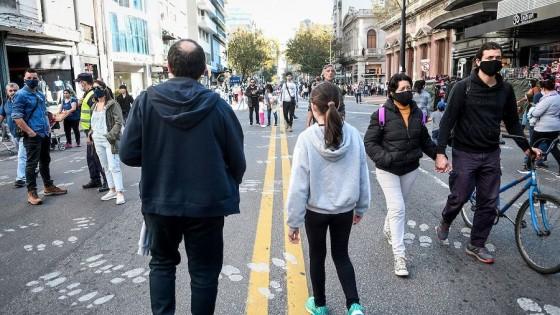 La Intendencia de Montevideo y el Grupo Centro presentan actividades culturales gratuitas para los fines de semana — Qué tiene la tarde — Más Temprano Que Tarde | El Espectador 810