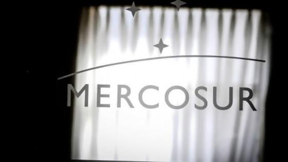 El acuerdo entre Brasil y Argentina que deja a Uruguay solo en el Mercosur — Informes — No Toquen Nada | El Espectador 810