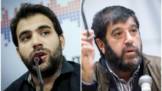 ¿Hay un reencuentro entre izquierdas y cristianismos en Uruguay? — Nicolás Iglesias — No Toquen Nada | El Espectador 810