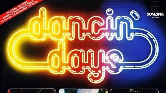 Dancing Days — Ayer te vi — Espectadores | El Espectador 810