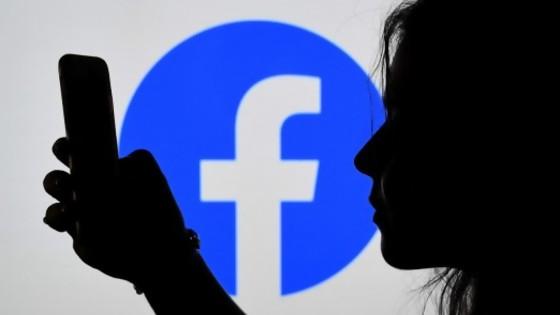 La importancia de la información en plataformas digitales — Victoria Gadea — No Toquen Nada | El Espectador 810