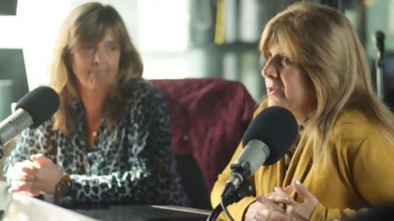 ¿Los jueces hacen justicia?: la vida y el ascenso de dos juezas en Uruguay — Ronda NTN — No Toquen Nada | El Espectador 810