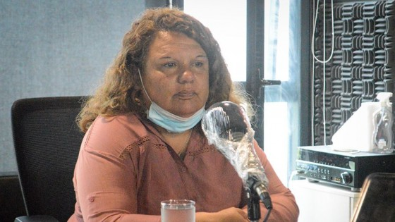 Mujeres rurales: mientras en Montevideo se habla de equidad de género ellas reivindican derechos básicos — La Entrevista — Más Temprano Que Tarde | El Espectador 810