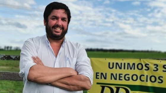 Ñu Pora hizo un promedio de 3.400 dólares — Zafra — Dinámica Rural | El Espectador 810