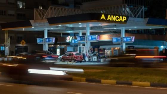 Federación ANCAP propone alternativas para bajar precios — Qué tiene la tarde — Más Temprano Que Tarde | El Espectador 810