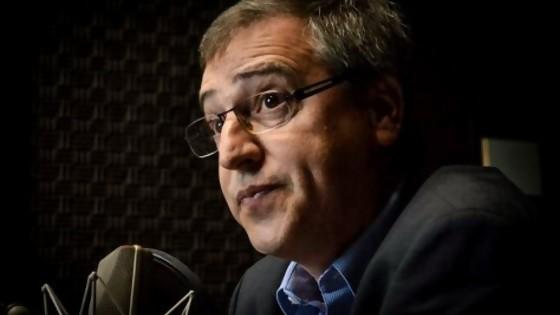 Uruguay se comprometió a aumentar impuestos en 2023 — Gustavo Viñales — No Toquen Nada | El Espectador 810