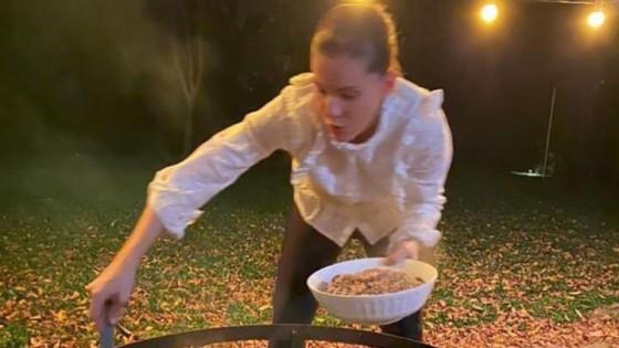 El sazón de la China — Las recetas de Sofi — Bien Igual | El Espectador 810