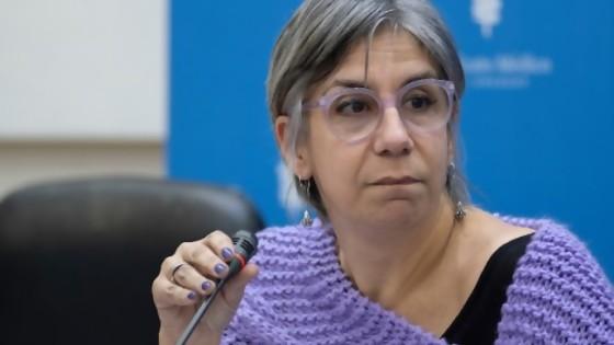 El ministro de Salud Pública Daniel Salinas recibió al SMU y a la SAQ por la crisis en Casa de Galicia — Qué tiene la tarde — Más Temprano Que Tarde | El Espectador 810