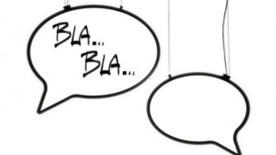 Mentiras y mentirosos en el inquilinato — De qué te reís: Diego Bello — Más Temprano Que Tarde | El Espectador 810