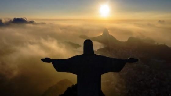 Río de Janeiro: El primer lugar que hizo Dios — El mostrador — Bien Igual | El Espectador 810