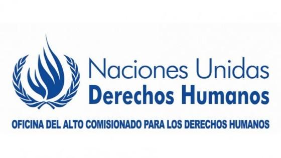 Nuevo Comienzo: La respuesta del Estado uruguayo ante el Comité de Derechos Humanos de Naciones Unidas — Cuestión de derechos: Dr. Juan Ceretta — Más Temprano Que Tarde | El Espectador 810