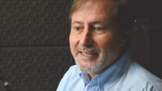 Fortalezas y debilidades del informe del INEEd y la reacción de Netto — Pedro Ravela — No Toquen Nada | El Espectador 810