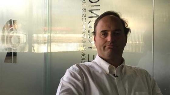 Expo Prado propone lo mejor de la genética nacional, en la edición 114 — Economía — Dinámica Rural | El Espectador 810