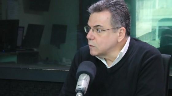Los cisnes negros de la política uruguaya — La Entrevista — Más Temprano Que Tarde | El Espectador 810