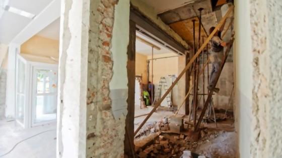 Construcción y mudanza: aprendamos de los errores del pasado — Maxi Guerra — Otro Elefante | El Espectador 810