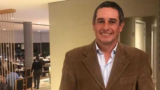 La Acacia de Martigani sale a vender sus reproductores — Ganadería — Dinámica Rural | El Espectador 810