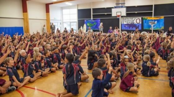 Valorar al docente por los talentos que descubre — Informes — No Toquen Nada | El Espectador 810