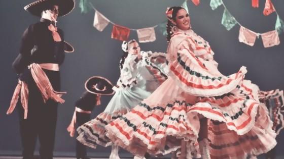 Que viva España — Encantada — Bien Igual | El Espectador 810