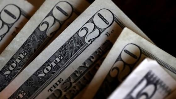 Primera vez: multa económica para estudios por causas vinculadas al lavado de activos — Informes — No Toquen Nada | El Espectador 810