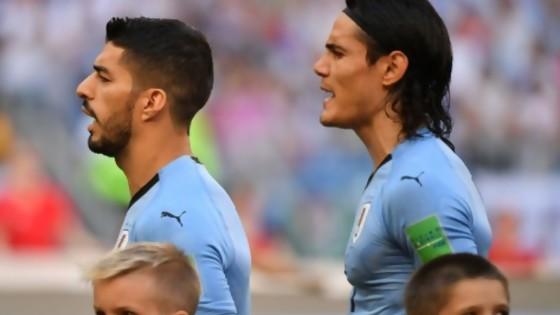 Las condiciones que pone la AUF para televisar a la selección — Diego Muñoz — No Toquen Nada | El Espectador 810