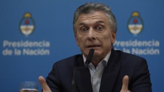 Macri culpó a los votantes y Fernández toma distancia de algunas medidas K — Facundo Pastor — No Toquen Nada | El Espectador 810