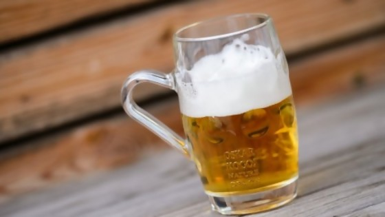 Cerveza: la bebida que nos sacó de la edad de piedra y su furor artesanal  — Gustavo Laborde — No Toquen Nada | El Espectador 810