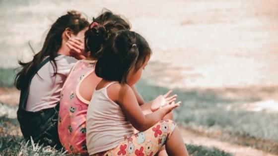 Pensión alimenticia para niños: ¿Cómo hacer? ¿A qué tienen derecho? — GPS Activado: Cuestión de Derechos — Más Temprano Que Tarde | El Espectador 810